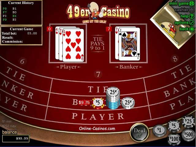 Siru wallet casino